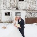 130x130 sq 1419875122619 smgwedding wedding 0437