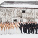 130x130 sq 1419875133140 smgwedding wedding 0441