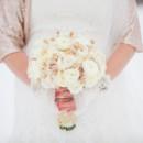 130x130 sq 1419875145575 smgwedding wedding 0498