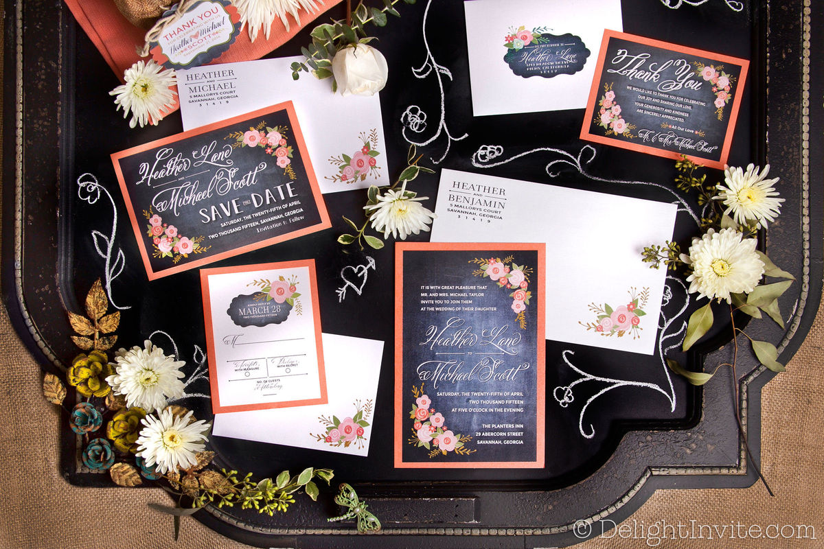 Palm Springs Wedding Invitations Reviews For Invitations - Palm springs escort reviews