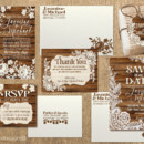 130x130 sq 1463867983517 weddingsetupburlap
