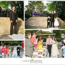 130x130 sq 1414165049151 moon deck wedding