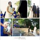 130x130 sq 1414165059395 moon deck wedding2