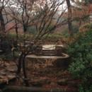 130x130 sq 1414165703600 waterfall overlook 1