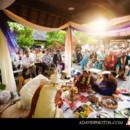 130x130 sq 1414686108794 indi wedding