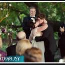 130x130 sq 1414686127222 wedding3