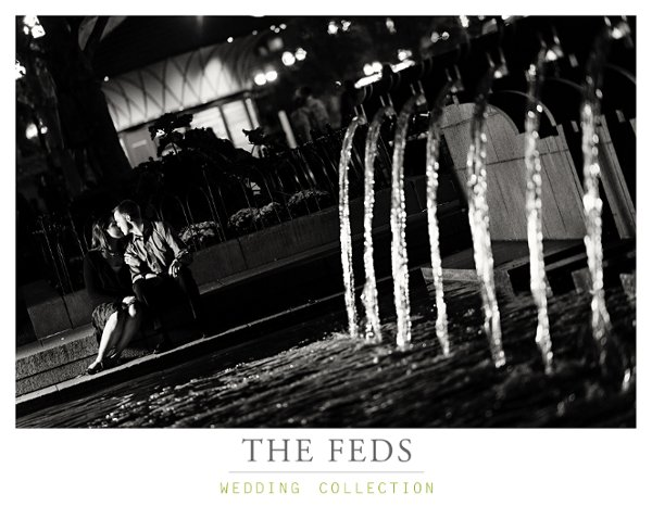 photo 44 of The Feds Weddings
