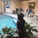 130x130 sq 1484605545427 plunge pool 2