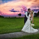 130x130 sq 1484608404562 bride  groom sunset