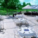 130x130 sq 1484679430924 outdoor reception