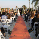 130x130 sq 1484679672534 wedding w carpet final