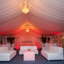 130x130 sq 1484683963589 tent party 7