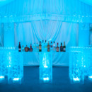 130x130 sq 1484683996586 tent party blue bar