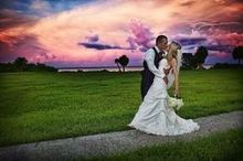 220x220 1484598403 35b93199f1d3f86a bride   groom sunset