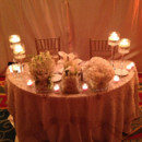 130x130 sq 1369701272711 melissa wedding sweetheart table