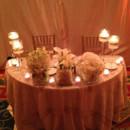 130x130_sq_1369701272711-melissa-wedding-sweetheart-table
