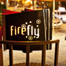 130x130 sq 1421076814982 firefly396
