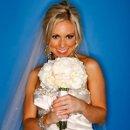 130x130_sq_1306532662964-bridalportrait