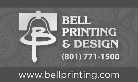 photo 48 of Bell Printing and Design