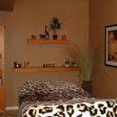130x130 sq 1203731883253 reflexroom