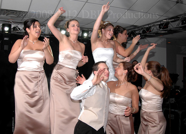 600x600 1389278436561 bridestag