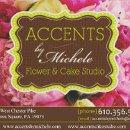 130x130 sq 1337711738276 businesscard