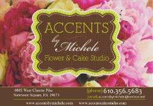 220x220 1337711738276 businesscard