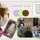 130x130_sq_1261534371822-lavenderlove
