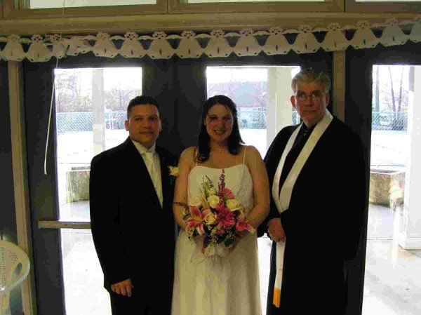 photo 47 of A Beautiful Ceremony Wedding Ministers & DJ's