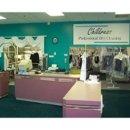 130x130 sq 1203879332112 store