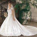 130x130 sq 1203879628878 weddingdress3
