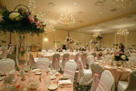 Ritz charles overland park ks wedding venue for Wedding venues in overland park ks