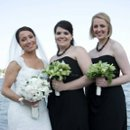 130x130 sq 1248193347261 img4062bridebridesmaids