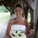 130x130 sq 1266793774624 christinewedding