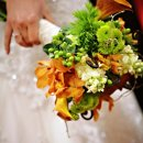 130x130_sq_1358042239562-colorfulweddingbouquet
