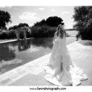 130x130 sq 1218668170904 amandap bridal 1047