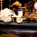 130x130 sq 1276574380165 bouquetandshoes