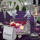 130x130 sq 1339091940331 purpleorchid