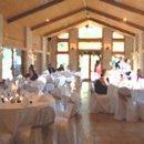 130x130 sq 1203959760206 wedding20012