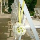 130x130 sq 1223589674984 weddingphotosmarthrumay 006