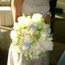 130x130 sq 1223589836109 weddingphotosmarthrumay 013