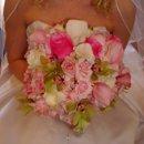 130x130 sq 1223590173000 weddingphotosmarthrumay 042