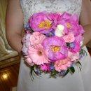 130x130 sq 1223590527891 weddingphotosmarthrumay 057