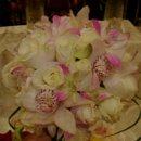 130x130 sq 1223590990891 weddingphotosmarthrumay 099