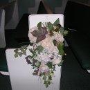 130x130 sq 1232558647218 bridalshows2007024