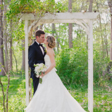 220x220 sq 1508790218241 jasmine plantation wedding554