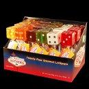 130x130 sq 1305665866207 dicepops