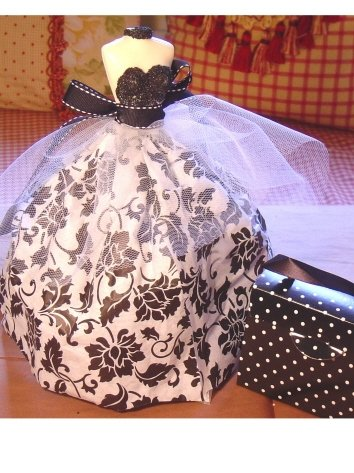 photo 1 of Escape Concepts Wedding Favors