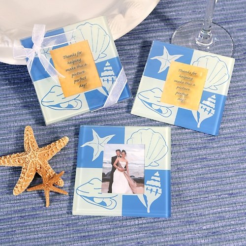 photo 11 of Escape Concepts Wedding Favors