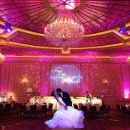 130x130 sq 1346868520096 jmwedding